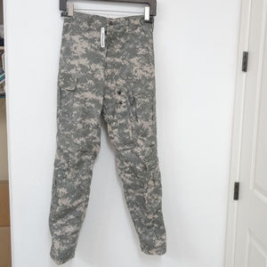 Military Issue Combat Aircrew Trousers